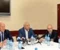 Инж. Андон Андонов: Запасите от въглища в Марица-изток ще стигнат за още поне 60 години