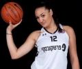 Две американки и националка на Черна гора започват тренировки с баскетболния