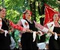 Над 4000 участници ще покажат българските традиции на събора