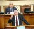 Георги Гьоков е най-изявилият се депутат по време на четвъртата сесия на Народното събрание
