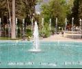 В сряда започва обработка на тревни и водни площи срещу комари в Стара Загора