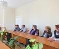 Донка Симеонова, БСП: Следя решаването на въпроса за транспортните разходи на учителите