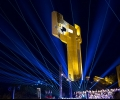 """Хиляди дойдоха на паметната вечер спектакъл  """"Моление за Стара Загора"""""""