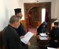Изявление на Старозагорския епархийски съвет във връзка с новите църковни такси