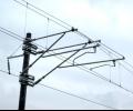 Волтова дъга порази 13-годишно момче на покрива на товарен вагон в Стара Загора