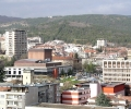 Община Стара Загора продължава да работи за подобряване на качеството на атмосферния въздух