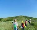 На 1 септември ще се проведе поредният туристически поход в околностите на Стара Загора
