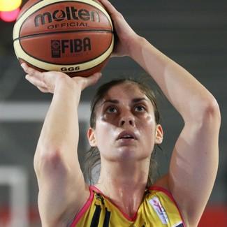 Радослава Бъчварова