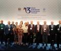 ТПП - Стара Загора взе участие в Бизнес форум в Букурещ