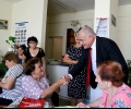 Георги Гьоков: Достойни пенсии за всички пенсионери, които се осъвременяват всяка година