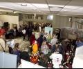 АВГУСТИАДА 2018 - Фестивал на виното и културното наследство - Стара Загора, 12-14 октомври 2018 г.