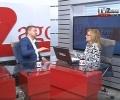 Живко Тодоров: В Стара Загора се случват хубави неща и голямата част от хората ги одобряват