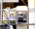 Окръжна прокуратура – Стара Загора води разследване за взривен банкомат в старозагорския квартал