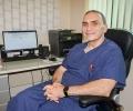 """Д-р Борислав Борисов преди Световния ден на сърцето: Смъртността от инфаркт падна под 4% с инвазивните процедури в Болница """"Тракия"""""""