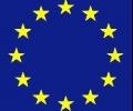 Граждански консултации за бъдещето на Европа ще се проведат в Стара Загора