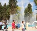 Детско шоу подаряват на децата на Стара Загора