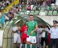 """Зрелищно шоу събра хиляди на стадион """"Берое"""" в Стара Загора"""