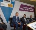 Живко Тодоров:  Гледаме години напред за развитието на Стара Загора
