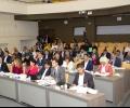 Общинският съвет не избра носител на званието
