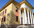 Кметът Живко Тодоров ще открие обновената сграда на Ветеринарната гимназия в Стара Загора