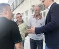 Радостин Танев, народен представител от ГЕРБ – Стара Загора: Нови обстоятелства налагат преразглеждане на казуса с кариерата в региона
