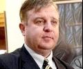Първи национален събор на запасното воинство ще се проведе в община Казанлък
