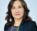 Омбудсманът Надежда Чакърова-Николова с инициатива за повишаване на правната култура на младите в гражданското им образование