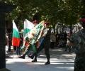 С тържествен ритуал и показ на техника честваме Деня на независимостта в Стара Загора