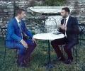 Живко Тодоров: Аязмото в Стара Загора - готово до ноември, главната и мостът - до края на годината