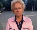 Казанлък: Съветниците от БСП искат извънредна сесия на Общинския съвет за обществения ред след ромските ексцесии