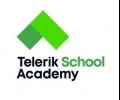 Училищна Телерик Академия стартира безплатни школи по програмиране за ученици 4-7 клас в Стара Загора