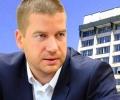 Обръщение на кмета Живко Тодоров към старозагорци по случай празника на града 5 октомври