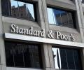 """Стандарт&Пуърс потвърди кредитния рейтинг """"BBB-"""" на Стара Загора"""