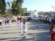 Национално ученическо състезание се проведе в Стара Загора