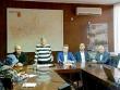 Община Стара Загора и IT фирми стартират безплатно обучение за ученици по информационни технологии
