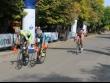 Велосипедисти въртяха педали за благородна кауза в Стара Загора
