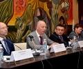 Министър Росен Желязков: Необходимо е да започнем работа по нова стратегия за пътна безопасност