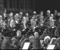 Концерт на хор и солисти на Държавна опера - Стара Загора на 5 октомври