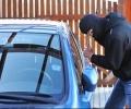 Затягат наказателната отговорност за кражба на МПС