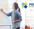 Преакселераторска програма Primer by EIT InnoEnergy стартира в Стара Загора