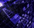 България ще участва в Съвместното предприятие за европейски високопроизводителни изчислителни технологии