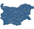 Средната продължителност на живота в България продължава да се увеличава