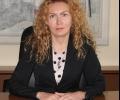 Заместник-министър Деница Николова ще посети днес Казанлък