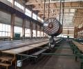 """Предприятията от """"Холдинг Металик"""" Стара Загора спират машините си на 11 октомври заради необичайно високата цена на електроенергията на свободната борса"""