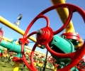 Нови газови коридори променят енергийната стратегия на България