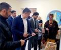 Нов пенсионерски клуб откриха в старозагорското село Казанка