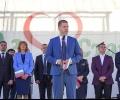 Кметът Живко Тодоров: Днес всички трябва да бъдем толкова единни, колкото са били предците ни