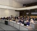 """Общинският съвет прие Стара Загора да бъде обявен за """"Град на Българската бойна слава"""""""