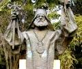 Утре: св. Литургия в храма на Аязмото и панихида на гроба на митрополит Методий Кусев