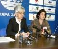 БСП търси посоката за развитието ни на дискусия в Стара Загора днес